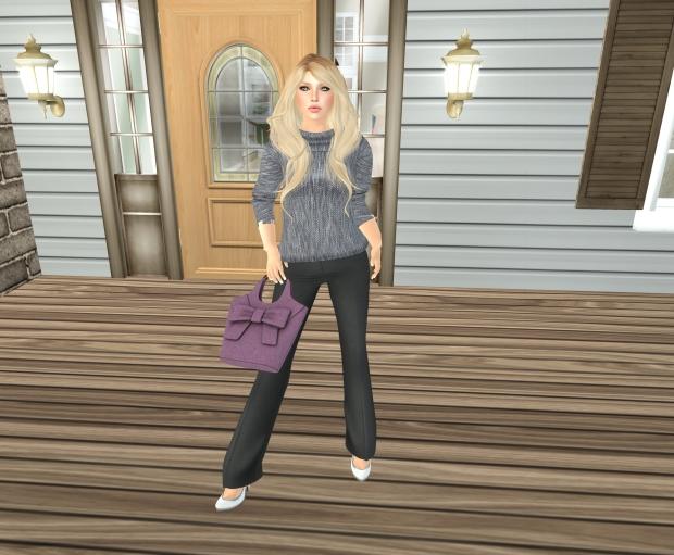 blogpic